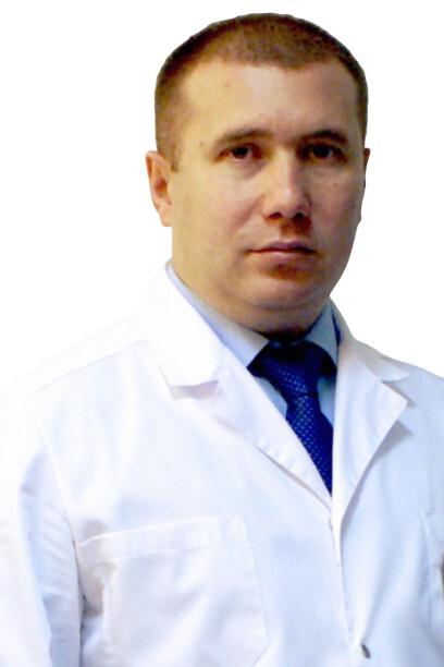 лечение геморроя уфа отзывы
